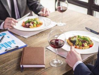 Cara Bisnis Kuliner Mulai dari Awal
