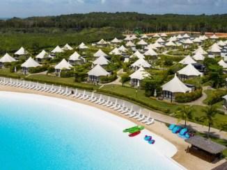 pesona wisata pulau bintan