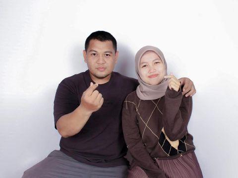 Candra BI dan Mufidah