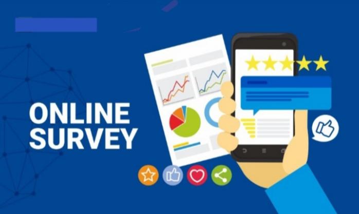 Survey Berbayar Jadi Bisnis Tanpa Modal Untuk Pemula