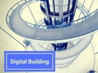 Digital Building