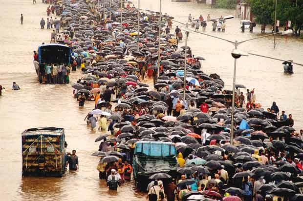 mumbai_deluge
