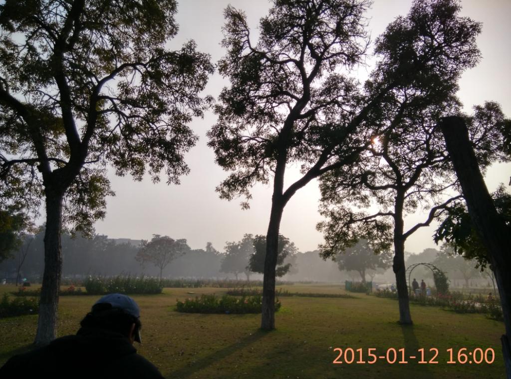 IMG_20150112_160018_HDR