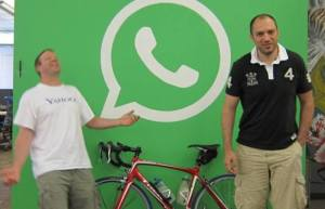 whatsapp_founders_ceo_freetouse