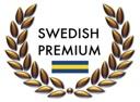 swedish premium