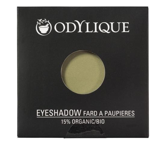 100-0064-odylique-oogschaduw-seaweed