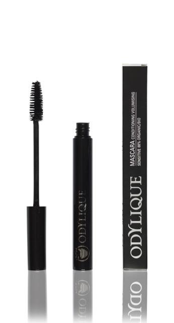 100-0020-black-mascara-odylique