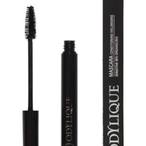 100-0020-black-mascara-odylique