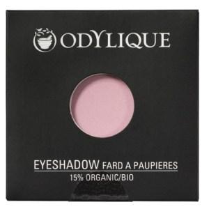 100-0065-odylique-oogschaduw-shell
