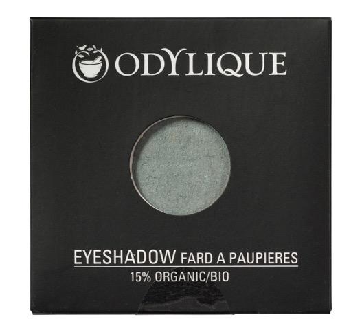 100-0066-odylique-oogschaduw-lagoon
