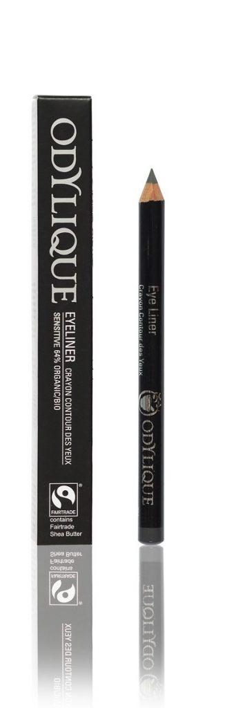 100-0082-grey-eyeliner-odylique-326x1024