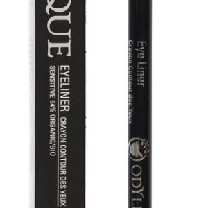 100-0082-grey-eyeliner-odylique-326x1024