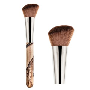 BLUSH_BRONZE_LUMINIZING_BRUSH-2.1