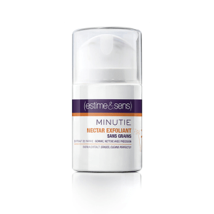 Nectar Exfoliant sans Grains
