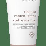 masque_contre_temps_50_ml