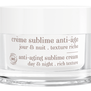 pot_creme_sublime_riche_50_ml