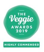 ODQ-2019-veggie-award-shampoo