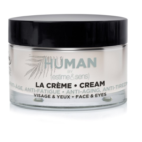 La Crème / Cream