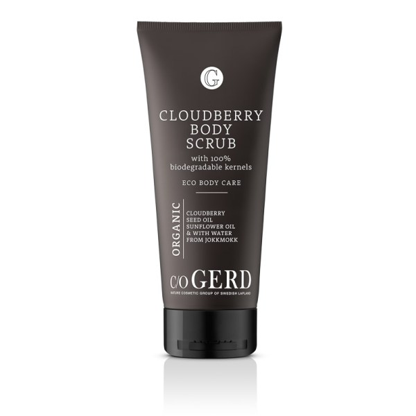 cloudberry-body-scrub