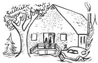 Emax, art and Idyllwild • Idyllwild Town Crier
