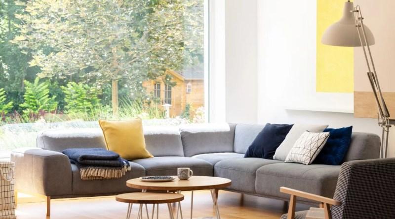 Jak zatrzymać ciepło w mieszkaniu