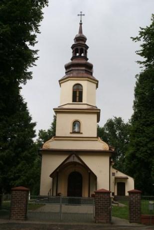 Kalinowka_IMG_5121