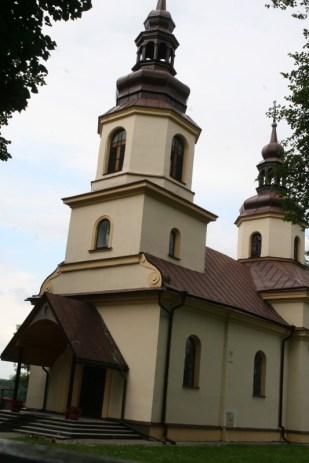 Kalinowka_IMG_5122