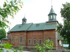 Stary Majdan