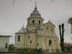 Stary Lubliniec_P1120619