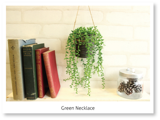 greennecklace04