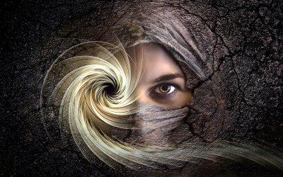 Personas Resilientes ¿Emocionalmente Inteligentes?