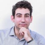 Foto del perfil de Hugo Toribio