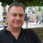 Foto del perfil de José Antón