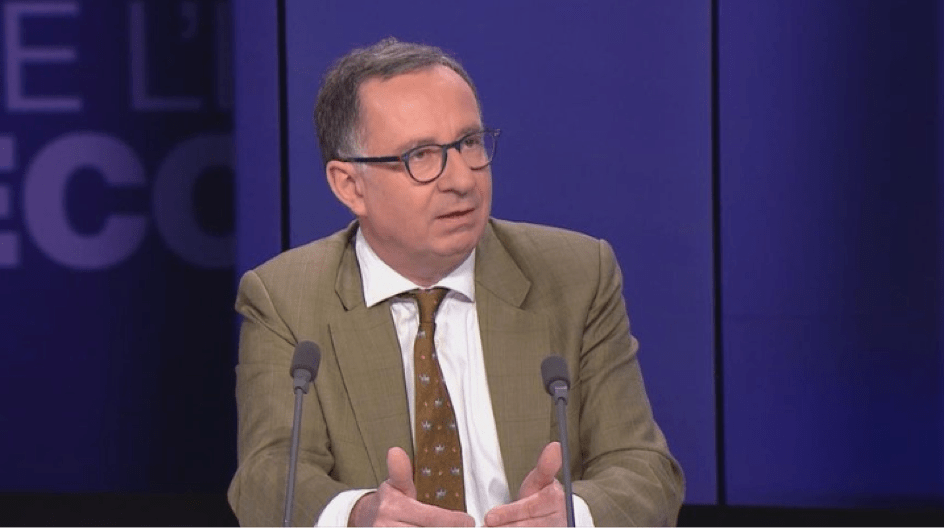 Affaire Richard Ferrand : ce que dit la loi ?