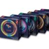 BeSafe Condoms