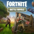 Fortnite Battle Royale Free Game