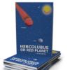 Free Herocolubus Book