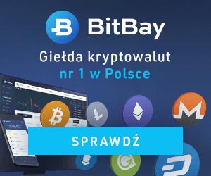 polska gielda kryptowalut - inwestowanie w kryptowaluty