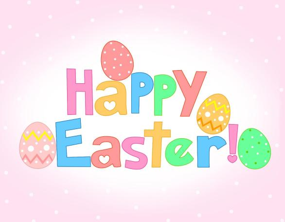 Happy Easter Images 2018