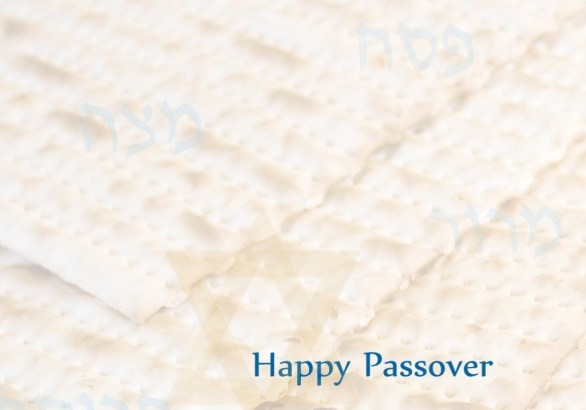 Passover Pictures