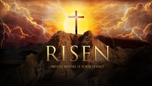 Christian Easter Images