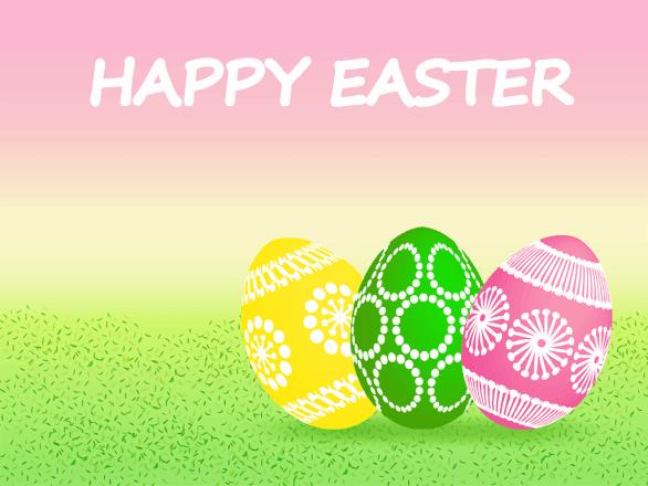 Easter Images Download