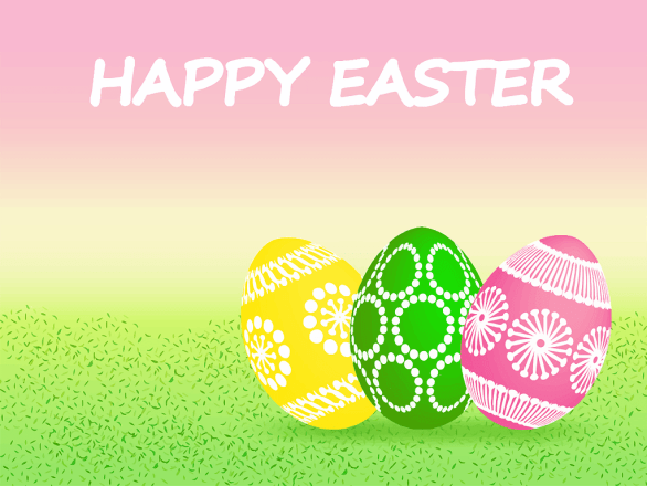 Easter Images Download
