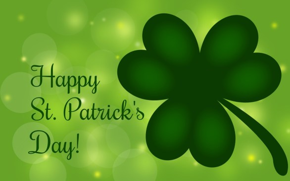 St Patricks Day Images Free