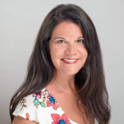 Leslie-Dilbeck