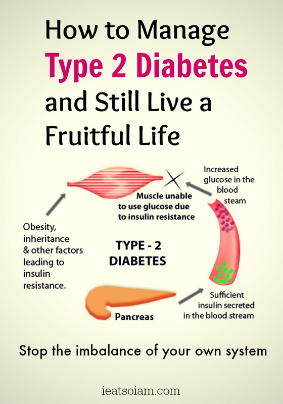how-to-manage-type2-diabetes1