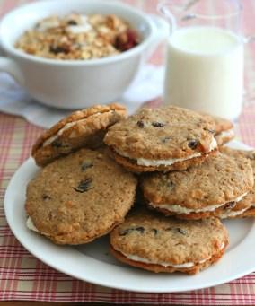gluten free cookies for kids