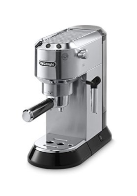 Delonghi EC680M DEDICA - Best Espresso Machine Under $300