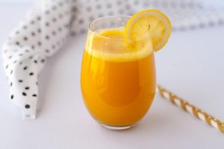 turmeric-juice-recipe