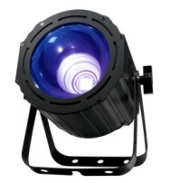 ADJ UV Cob Cannon Led Light